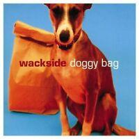 Wackside Doggy bag (2003; #7610522) [CD]