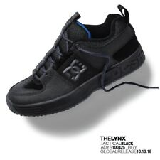 dc shoes lynx og | eBay