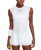 Nike AIR ZOOM CAGE 3 HC Rafa Nadal Tenis Zapatos | UK 7 EU