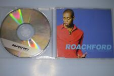 Roachford ‎– How Could I? (Insecurity). CD-SINGLE.