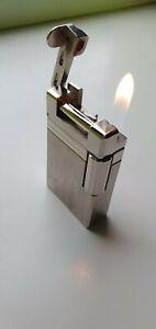 S. T. Dupont Lighter Urban