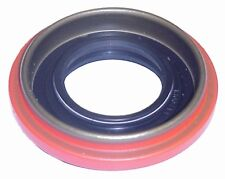 Differential Pinion Seal PTC PT5778
