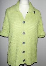 Bonita Damen-Pullover & -Strickware mit V-Ausschnitt in Größe XL
