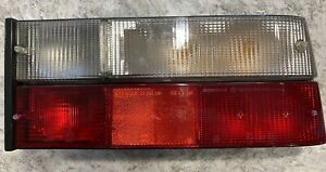 ferrari testarossa Right Side Rear Tail Lamp tail Light