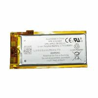 Replacement Battery for IPOD Nano 4 4th Gen Generation Player 3.7V Li-ion