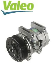 For Volvo C70 S70 V70 A/C Compressor w/ Clutch OEM VALEO ZEXEL 8603132