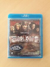 Pirates des Caraibes 3 : At World's End 2-Disc Special edition
