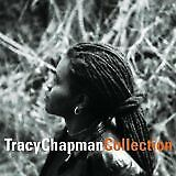 CHAPMAN Tracy - Collection - CD Album