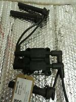 MINI (BMW) 1.6 PETROL COIL PACK WITH LEADS COOPER S 05269670AB