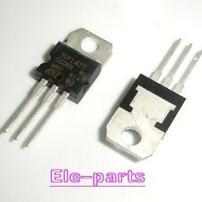 10 pairs (TIP142+TIP147) NPN PNP Transistors,10 PCS TIP142+10 PCS TIP147