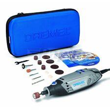 Dremel 3000-15 Corded Multi Tool - F0133000JB