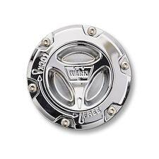 Locking Hub-Premium Manual Hub Warn 95070 (NEW)