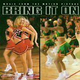BLAQUE, ATOMIC KITTEN... - Bring it on - CD Album