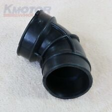 New Air Intake Mass Flow 165780W001 Meter Rubber Hose Boot For QX4 Pathfinder V6
