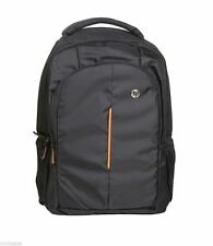 "New For HP Laptop Bag / Backpack For 15.6 "" Laptops"