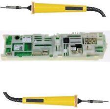 Module De Service De Réparation Bosch WFL2260 WFL2450 WFL2455 WFL2462 WFX3267 GB UK