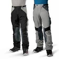 BMW Rallye Motorcycle Pants