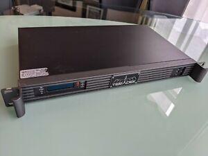 Teradek Slice 356 rack mount decoder
