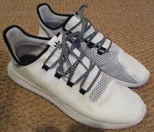 Adidas Originals Tubular Shadow Ck Men's Sneakers White Size 14 #CQ0929