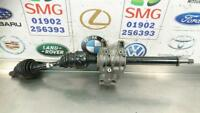 MERCEDES GLA CLASS X156 2.1 DRIVER OFF SIDE FRONT DRIVESHAFT