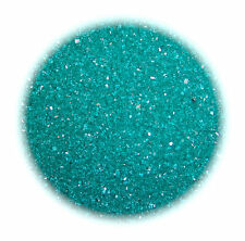 Sanding Sugar TEAL - 4 oz.  - CK Products