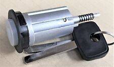 HOLDEN COMMODORE VT VX VY VZ IGNITION BARREL LOCK & KEY