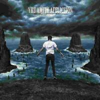 The Amity Affliction - Let The Ocean Take Me (NEW CD)