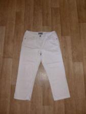 Toronto Hosengröße W30 Normalgröße Damen-Jeans
