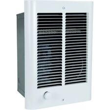 CZ1512T 120V 1500/750W COS-E Wall Heater
