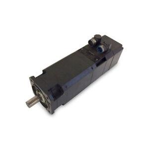1FT6044-1AF71-4AH1 Siemens AC Servo Motor