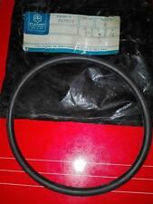 345831 GILERA GR2 50cc ANELLO GOMMA FISSAGGIO PORTAFARO portanumero ant.