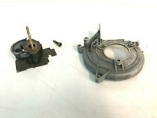 Shroud Under Flywheel 4228-084-1100 & Intake Manifold Stihl Hs45 Hedge Trimmer