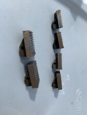 New listing Ridgid Heel Jaw For 10-14 Wrench Usa Made Never Used Lot