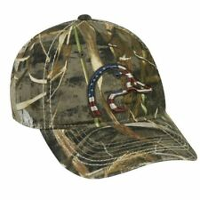 Ducks Unlimited Hunting Hats and Headwear  8622c069a95