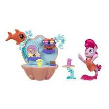 My Little Pony Pinkie Pie Undersea Caf Playset