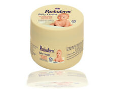 Original PAVLODERM baby cream 100 ml sa pantenolom paraben and allergen free.