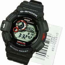 Casio Men's G-9300-1 Mudman G-Shock Shock Resistant Sport Watch US SHIP