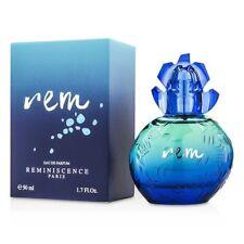 REM de REMINISCENCE eau de parfum 50 ml   neuf sous blister