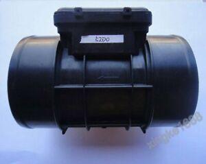 Suzuki 2001-06 Grand Vitara XL-7 2.7L 52D1 E5T53372 Mass Air Flow Sensor New