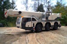 Conrad Terex 3160 Challenger 3 achs Mobilkran   1:50 2116/0 Neu OVP