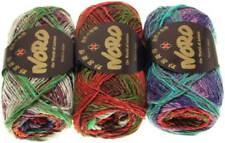NORO Silk Garden 4 Ply 299