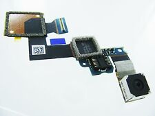 New Blackberry Z10 Flex Cable Ribbon Front & Back Rear Cameras Replacement Parts