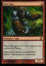 Kird Ape FOIL | PL | FtV: Exiled | Magic MTG