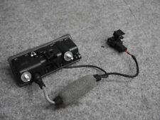 Original Audi A4 S4 8K A5 S5 8T Rückfahrkamera Kamera 5N0827566C