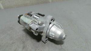 Starter Motor Fits 15-19 IMPALA 556936