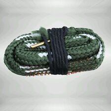 20 Guage Bore Snake Double Brush Gun Barrel Cleaner Boresnake Cleaning Kit Rope
