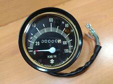 Suzuki A100 A50 RV90 Speedometer Nos Genuine