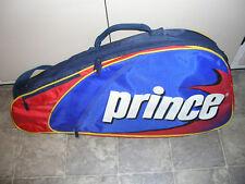 Prince tennis racket bag