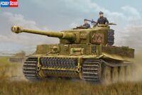 Hobby Boss 1/16 82601 Sd.Kfz.181 Tiger I Mid Version model kit ◆