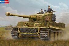 Hobby Boss 1/16 82601 Sd.Kfz.181 Tiger I Mid Version model kit